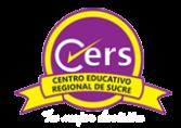 """CENTRO EDUCATIVO REGIONAL DE SUCRE""""CERS"""""""