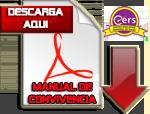 manual de convivencia-1